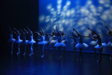 Ballet utvikler mange av de ferdighetene vi trenger, og burde være en medisin gitt på blå resept.